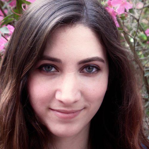 Jennifer Suliteanu