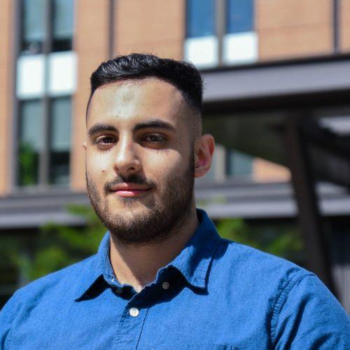 Kazem Habibi
