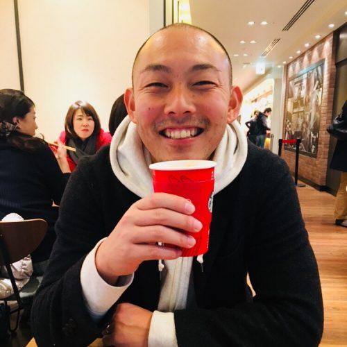 Makoto Uji, PhD